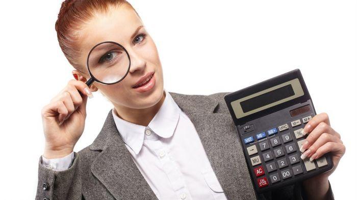 Бухгалтер оператор 1с вакансии в москве бухгалтер работа на дому киров